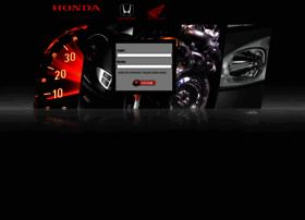 Hondapecas.com.br thumbnail