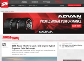 Acura Lynnwood on Hondatuningmagazine Com At Website Informer  Honda   Acura Tuning