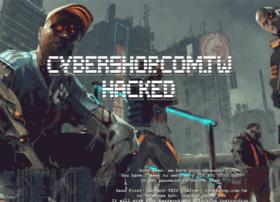 Hong-sheng.biz thumbnail
