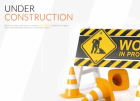 Hongkiat.com.sg thumbnail