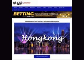 Hongkongpools.me thumbnail