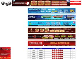Hongkongpoolsresult.net thumbnail
