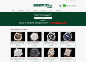 Hontwatch02.ru thumbnail