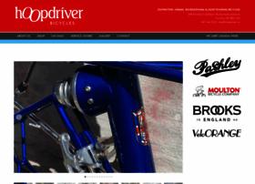 Hoopdriver.ca thumbnail