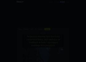 Hopaj.pl thumbnail