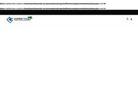 Hopertrade.com.ua thumbnail