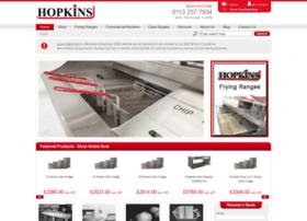 Hopkins.biz thumbnail