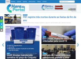Horadoportal.com.br thumbnail