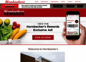 Hornbachers.com thumbnail