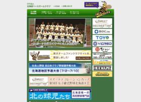 Hornets.jp thumbnail