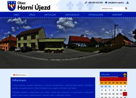 Horni-ujezd.cz thumbnail