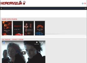 Hororvizija.net thumbnail