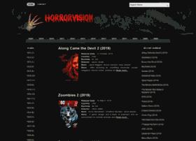 Horrorvision.net thumbnail