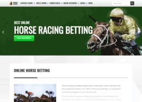 Horse-betting.pro thumbnail