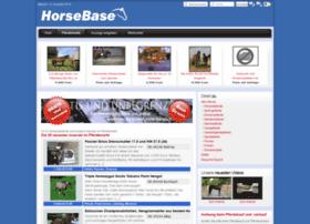 Horsebase.de thumbnail