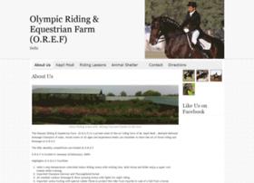 Horseriding.in thumbnail