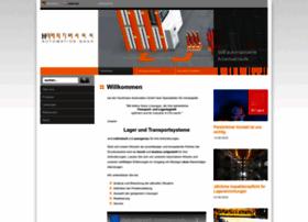 Horstmann-automation.de thumbnail