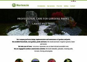 Hortenzie-zahrady.cz thumbnail