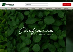 Horticeres.com.br thumbnail