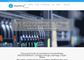 Host247.pl thumbnail