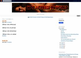 Hot-actreess-world.blogspot.co.uk thumbnail