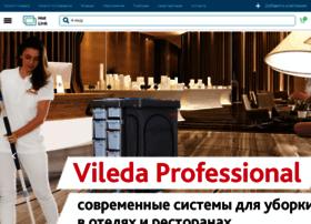 Hot-link.ru thumbnail