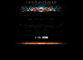Hot-point.jp thumbnail