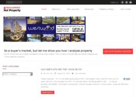 Hot-property.sg thumbnail