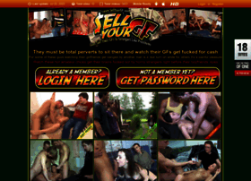 Hot19.net thumbnail