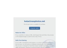 Hotactressphotos.net thumbnail