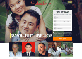 enon asian personals We take you around enon to find out what it's like to call it home asian 09% (25) hawaiian 00% (0) other 10 best cities for singles in ohio.