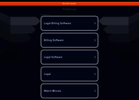 Hotdocs.jp thumbnail