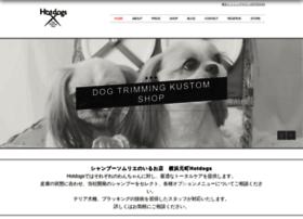 Hotdogs.jp thumbnail