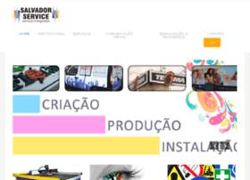 Hoteissa.com.br thumbnail
