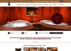 Hotel-altwirt.de thumbnail