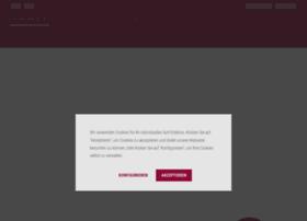 Hotel-angela.at thumbnail