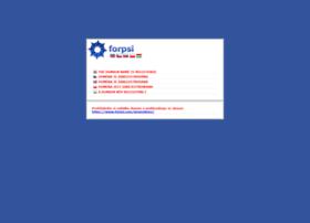 Hotel-apollon.cz thumbnail
