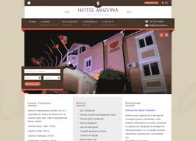 Hotel-arizona.ro thumbnail