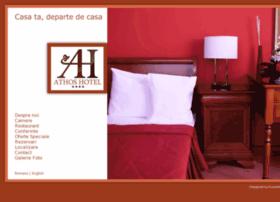 habbohotel internacional:
