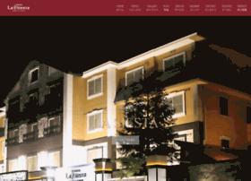 Hotel-lasiesta.info thumbnail
