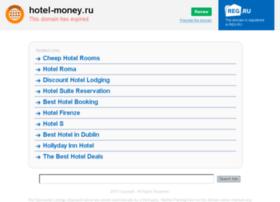Hotel-money.ru thumbnail