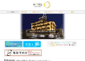 Hotel-o.jp thumbnail