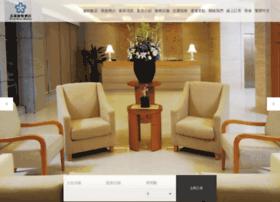 Hotel-ocean.com.tw thumbnail