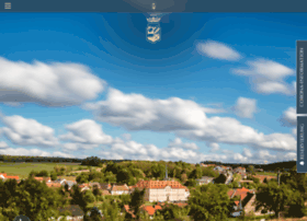 Hotel-reichmannsdorf.de thumbnail