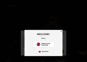 Hotel-solaris.pl thumbnail