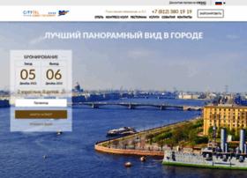 Hotel-spb.ru thumbnail