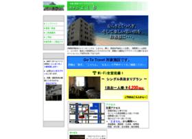 Hotel-yoshida.info thumbnail
