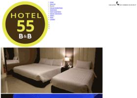 Hotel55.co.id thumbnail