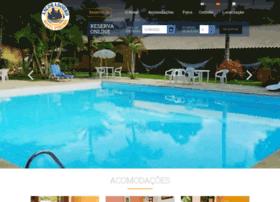 Hotelancoradouro.com.br thumbnail