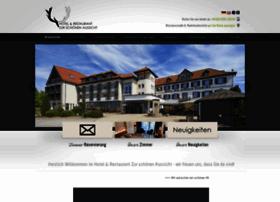 Hotelaussicht.de thumbnail